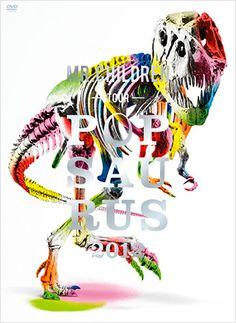 Mr.Children - Discography