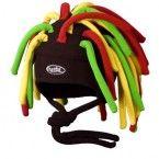 Natty Dread Hat