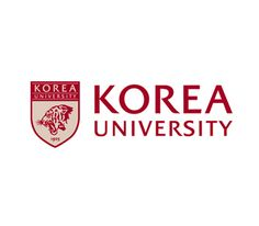 Korea University | Escuela Internacional