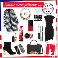 "Votate il mio outfit per TuStyle, ""Perfet New Year's Eve Party"" <3  http://diventatustylist.tustyle.it/dettaglio.aspx?id=24048"