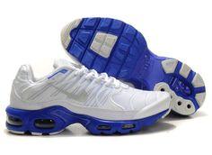 Zapatillas Nike Air Max TN II H0003 [Air Max 01331] - €65.99 : zapatos baratos de nike libre en España!