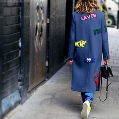 We Love Mira Mikati