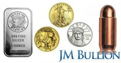 Share for a chance to win 1 Kilo Johnson Matthey Silver Bar! Each share counts as an entry. Good luck!  Buy Gold and Silver Bullion Today JMBullion.com - Free Shipping