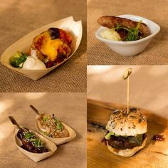 Street food Boma-style  #ecmeetup #sharethebay Street Food, Baked Potato, Potatoes, Beef, Baking, Ethnic Recipes, Photos, Style, Meat