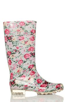 Obraz reprezentujący produkt Kalosze damskie w sklepie Kari http://sklep.kari.com/sklep/pl/kari/ona/odkryj-siebie/kalosze-wysokie/kalosze-damskie-02224936--22