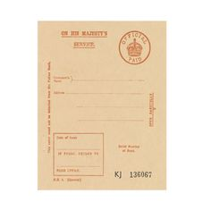 During the Second World War food ration books for every man, woman and child came into use on the 8 January 1940. Rationing continued on some items until June 1954. A facsimile Food Ration book from the Second World War.