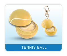 The Tennis Fixation Best-Ever Tennis Gift Guide
