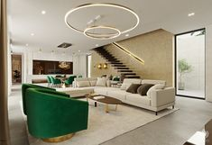 tolicci, luxury living room, couch, italian design, interior design, luxusna obyvacka, sedacka, taliansky dizajn, navrh interieru Luxury Living, Couch, Living Room, Interior Design, Nest Design, Settee, Sofa, Home Interior Design, Interior Designing