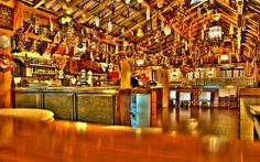 """Restaurante """"Manjar do Marquês"""" - Pombal - Portugal"""