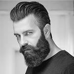 "1,078 mentions J'aime, 18 commentaires - Wulli (@wuuulli) sur Instagram: ""🙇🚬 #wuuulli #beard #beards #beardlife #beardlove #beardedmen #beardsaresexy #bearded…"""