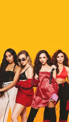 Little Mix Outfits, Little Mix Girls, Little Mix Style, Jesy Nelson, Perrie Edwards, My Girl, Cool Girl, Divas, Rihanna