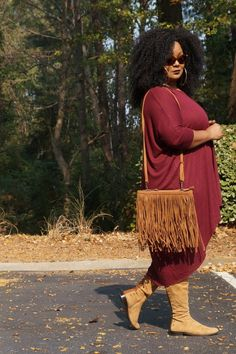 Hey boo.  Have you heard of Ulla Popken? Did you know they had a younger and more contemporary plus size range online? Check out the newest from Studio Untold and my picks for the fall!    My Style: Getting Familiar with Studio Untold by Ulla Popken http://thecurvyfashionista.com/2016/11/studio-untold-by-ulla-popken/
