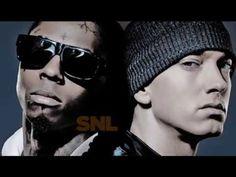 Eminem - Soldier (2018) - YouTube
