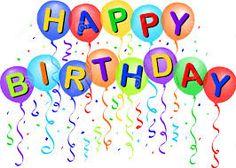 Live, Life and Reborn Dolls: Happy Birthday to me!!