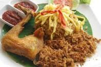 nasi goreng kampung - Google Search , it's one of thousand tradisional food in Indonesia.