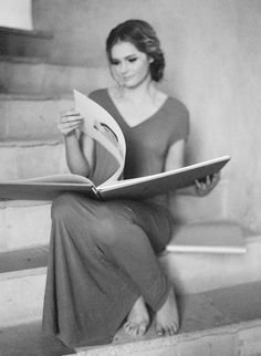 Heirloom Bindery Fine Art Albums Wedding Albums of Beauty 16x20 and 12x14 Sizes