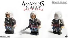 lego assassin's creed sets - Google Search