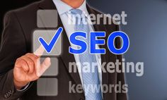 AuroIN Blog | About AuroIN, Services, SEO Tips and Techniques: Latest digital marketing trends that are rocking b...