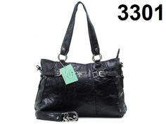 replica prada women's handbags