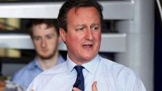 Panama Papers: David Cameron's worst week as Prime Minister as he admits he profited from father's offshore trust