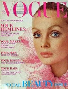 Magazine photos featuring Jean Shrimpton on the cover. Jean Shrimpton magazine cover photos, back issues and newstand editions. Jean Shrimpton, Richard Avedon Photography, Vintage Vogue Covers, Vogue Magazine Covers, Magazine Photos, Vogue Us, Cover Model, Vintage Magazines, Pink Princess