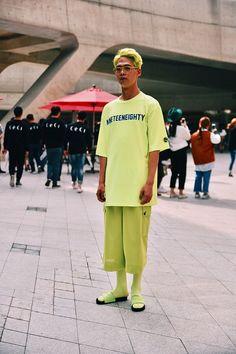seoul-fashion-week-ss17_day2_streetstyle_fy19