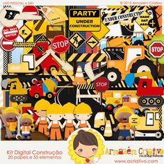 http://acriativo.com/loja/index.php?main_page=product_info&cPath=34&products_id=1131&zenid=c1e9c38e1935f2d556ef6e8ff25a9087