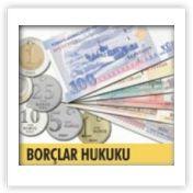 http://www.kenanuysal.av.tr/index.html