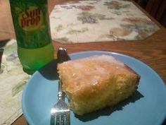 recipe: dale earnhardt sundrop cake [3]