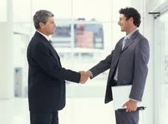 Image result for shaking hand