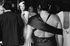 Hochzeitsfotograf Michael Bühler, Zürich. Hochzeitsfotografie. Black White Photos, Wedding Photography, Nice Asses, Pictures