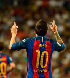 Xavi on Messi Fc Barcelona, Messi Vs, Leonel Messi, Uefa Champions, Sport Icon, Professional Football, Football Match, Soccer, T Shirt