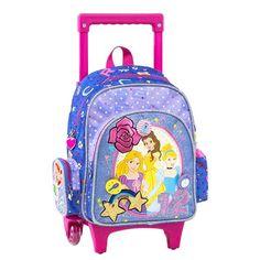 Disney Princess Multi Σακίδιο νηπιαγωγείου τρόλεϊ Graffiti 181262    #Disney_Princess #Disney_Princess_2018 #sxolika #sxolika_eidh #σχολικα #σχολικα_ειδη #σχολικες_τσαντεσ #κασετινες #τσαντες_Princess #κασετινες_Princess #σχολικα_2018 #σχολικα_ειδη_2018 #τσαντες_δημοτικου #τσαντες_νηπιαγωγειου #δημοτικο #νηπιαγωγειο #σχολειο Disney Princess, Disney Princesses, Disney Princes