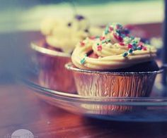 delish Cupcake Tumblr, Delish, Cupcakes, Sweet, Desserts, Food, Polyvore, Candy, Tailgate Desserts