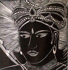 India History - Article: Impressions of Ashoka in Ancient India, By PATRICK M. HUTCHISON, 2009, VOL. 1 NO. 11 | PG. 1/1