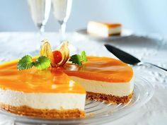 Juhannuksen herkkupöydän kruunaavat tietenkin ihanat, makeat kakut. Kokosimme reseptit, joilla onnistut varmasti - myös gluteenittomana!