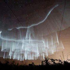 Aurora Borealias.. Finland
