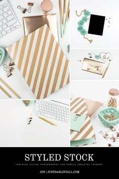 242b5d94a44 Download amazing styled stock photography that is gorgeous and feminine  with bloggers in mind. Get
