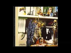 Brian Eno-Needle In The Camel's Eye (1974) HD - Brian Eno or simply Eno, is an English musician, composer, record producer, singer, and visual artist, known as one of the principal innovators of ambient music.