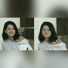 Look Selena Gomez                  ~~~~~ New Hair Cut ✂ ~~~~~       Tennessee rehabilitation 13 October 2016