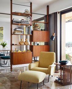 les 25 meilleures id es de la cat gorie guide de per age sur pinterest d fonceuse a bois. Black Bedroom Furniture Sets. Home Design Ideas