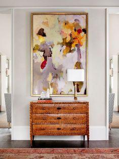 Home Decoration Design .Home Decoration Design Interior Inspiration, Design Inspiration, Cheap Home Decor, Vignettes, Interior And Exterior, Modern Interior, Hall Interior, Interior Livingroom, Interior Plants