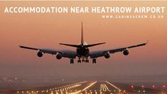 110 Best Accommodation Near Heathrow Airport Images In 2019