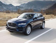 jaguar-f-pace-gear-patrol-feature