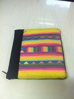 Lanna mini bag style 2