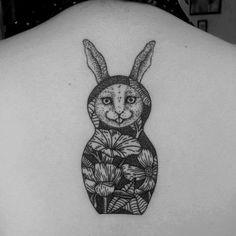 Tatuajes y tatuadores de México