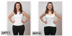Caminhada lenta enxuga até 3 kg em 1 semana - Atividade física - Dieta - MdeMulher - Editora Abril