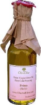 Wow!  FREE Sample of hand picked and unfiltered Olive Oil 100% Italian Olives! ifreesamples.com