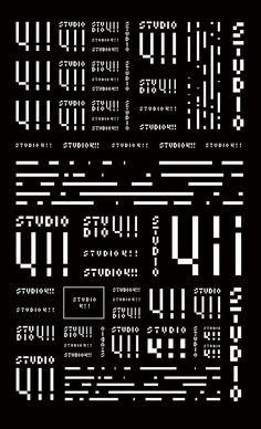 STUDIO 411 - tinganho.com