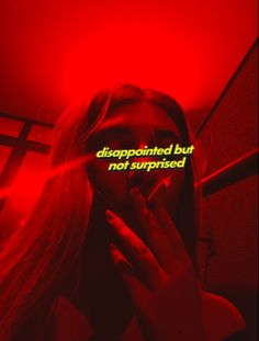– S p r c h e – # Unsaid Manuela Urioste Unsaid. – S p r ü c h e – - Unique Wallpaper Quotes Bitch Quotes, Sassy Quotes, Mood Quotes, Lonely Girl Quotes, Grunge Quotes, Baddie Quotes, Caption Quotes, Tumblr Quotes, Quote Aesthetic